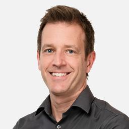Daniel Arnold's profile picture