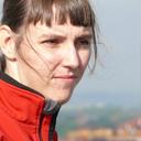 Bettina Sanchez Bergmann - Bonn
