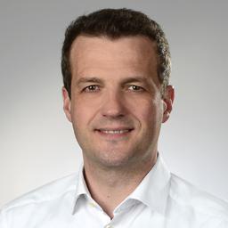 Michael Hey - xenoon GmbH - Eschborn