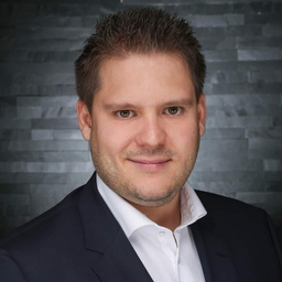 Marc Pastuska