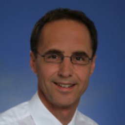 Hagen Schnaidt's profile picture