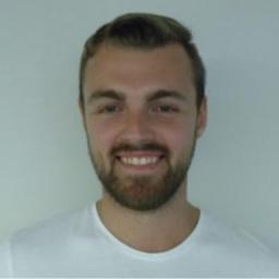 Anton Kuchler's profile picture