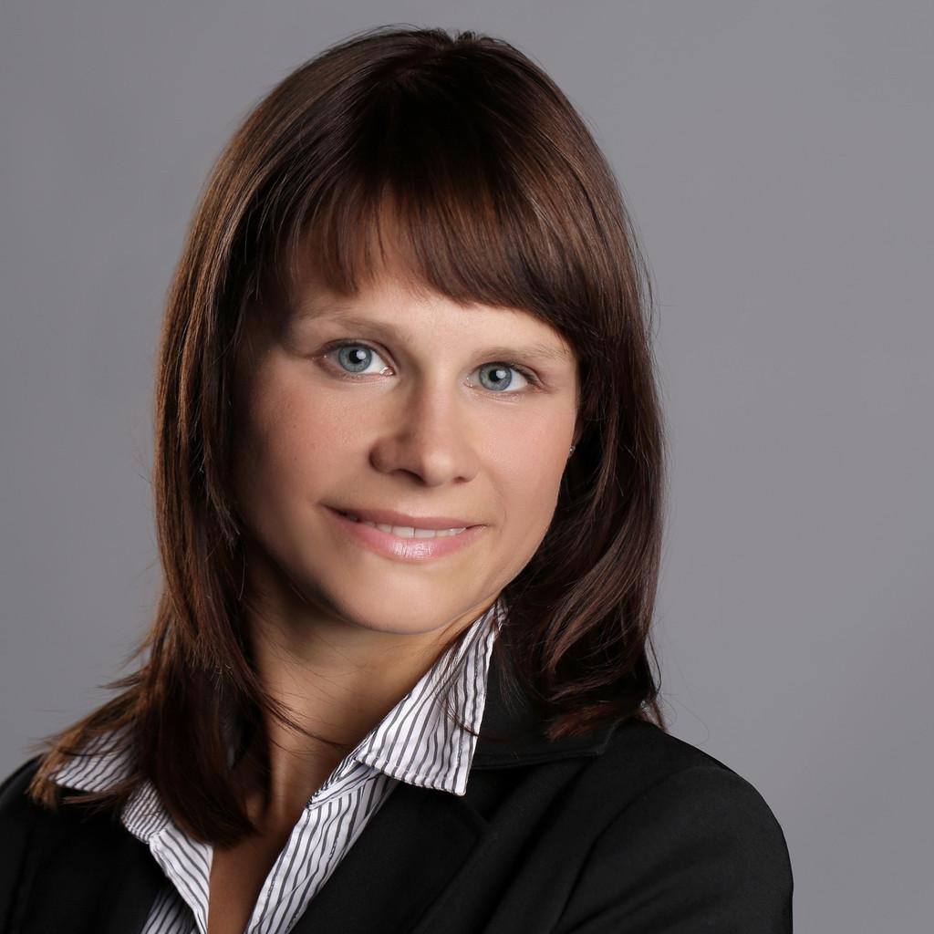 <b>Sandra Richter</b> - Dipl-Betriebswirtin (BA) - PS Steuerberatungsgesellschaft ... - sandra-richter-foto.1024x1024