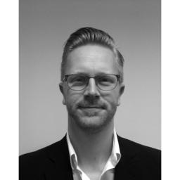 Daan de Vries - Crowdynews - Groningen