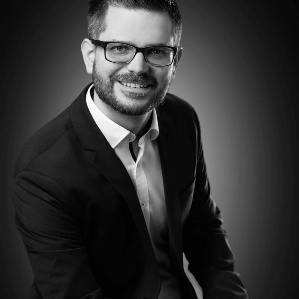 <b>Thorsten Körner</b> - Key Account Manager für Audi / Lamborghini - Robert Bosch ... - thorsten-k%C3%B6rner-foto.1024x1024