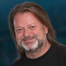 Chris H. Leeb - Angelitos Inc. - Palo Alto, California