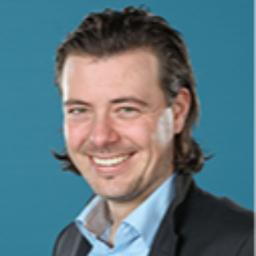 Tobias Schüngel - Gothaer Bezirksdirektion Schüngel - Wetter