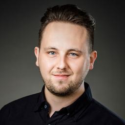 Matthias Ozga