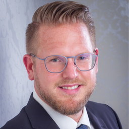 Dirk Brümmer's profile picture
