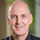 Andreas Heinz - Darmstadt