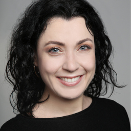 Sophie Benka's profile picture