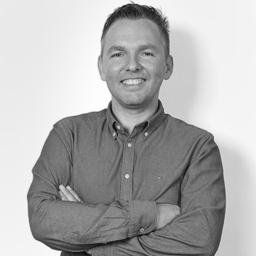 Konrad Kräuter - Print Alliance HAV GmbH - Bad Vöslau