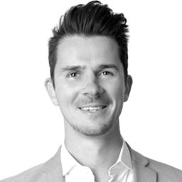 Thomas Gruhle - LEAP Digital Marketing GmbH - Berlin