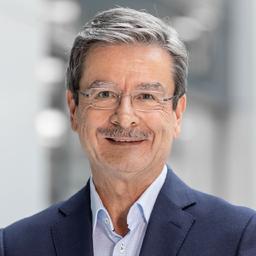 Michael Höchsmann's profile picture