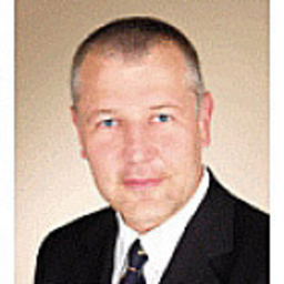 Frank Buechin's profile picture
