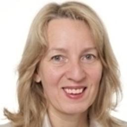 Heidi Beierlein's profile picture
