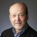 Andreas Wilms - Senden