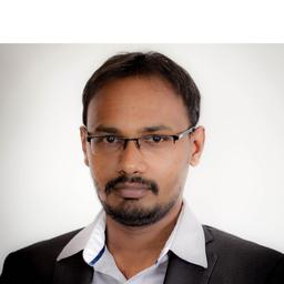 Felix Prem - Impiger Technologies - Coimbatore