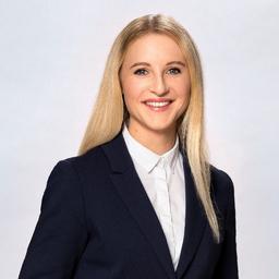 Dr. Carina Streipert's profile picture