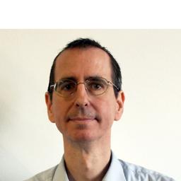 Dr. Clemens Czurda's profile picture
