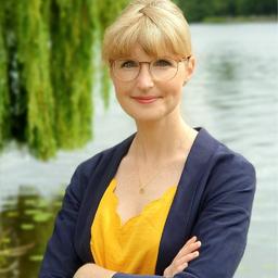 Cornelia Maser