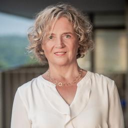 Mag. Anja Van Bocxlaer's profile picture
