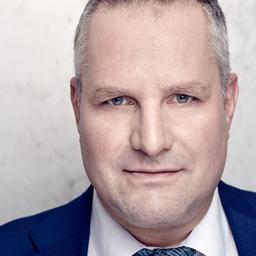 Dr. Carsten Föhlisch - Trusted Shops GmbH - Köln