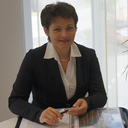 Manuela Huber Dürig - Büttikon