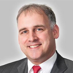 Dirk Glock's profile picture