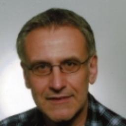 Dieter Schäfer - Öko-Media - Bielefeld