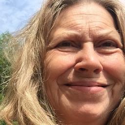 Angelika Kali Pathe - Heilpraktikerin, Körpertherapeutin, Heilerin - Wuppertal