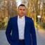 mohamed ahmed - Berlin