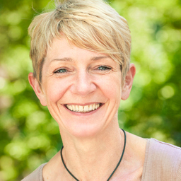 Anja Hume - Moving your Life | Gesund und motiviert Ziele erreichen - Düsseldorf
