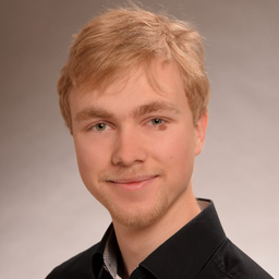 Kai-Fabian Schmaltz
