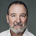 Michael Meißner - Bellinzona