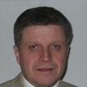 Martin Seibert - Böblingen