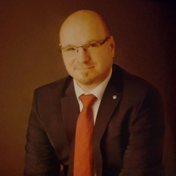 Matthias Linzer - Atos Information Technology GmbH - München