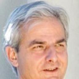 Reinhard Philippi - praesenturgie | botschaften inszenieren - München