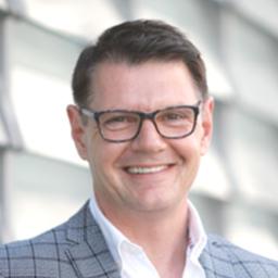 Thomas Heinz - Immobilienmakler für Augsburg und die Region - Augsburg
