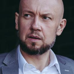 Adrian Kasprzak