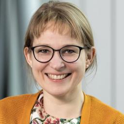 Stephanie Weltmann