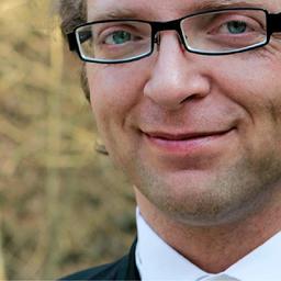 Markus Krauthausen - SDFE GmbH - Hürtgenwald