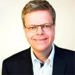Andreas Hansmann - hansmann.media! - Hamburg