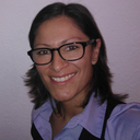 Jennifer Hoffmann - Düsseldorf