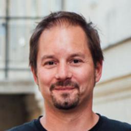 Franz Grabner's profile picture