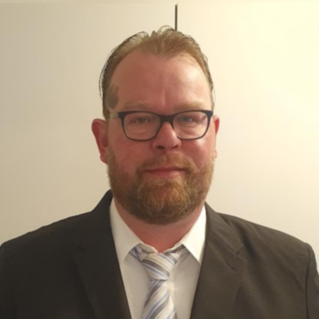 Stefan Häsler - Geschäftsbereichsleiter / Fako bringts.de - Fako-M ...