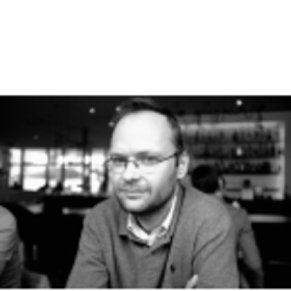 Juri Bindman's profile picture