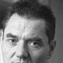 Michael Strauß - Bielefeld