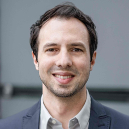 Stefan Betzold - SPRING Axel Springer Digital News Media GmbH & Co. KG - Berlin