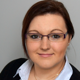 Vanessa Bruckner's profile picture